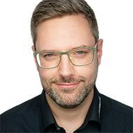 Gerrit Hohlbaum