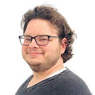 Simon Tesch-Manche