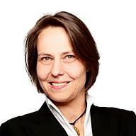 Sara Kalina