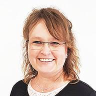 Silvia Maack
