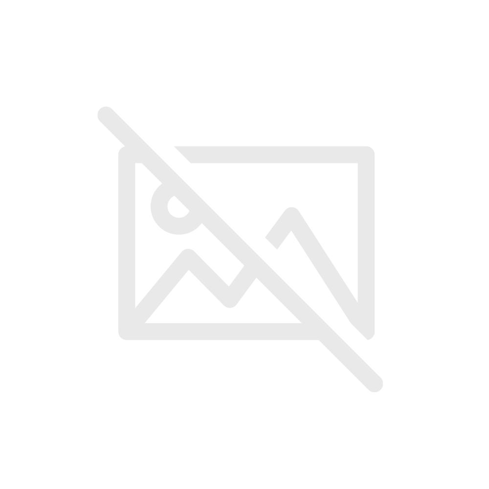 Inverter Linear Kompressor™