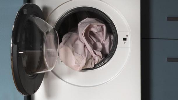 Die neue Generation der Waschtechnik