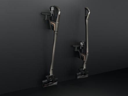 Flexibles Ladekonzept - Vielseitig und komfortabel