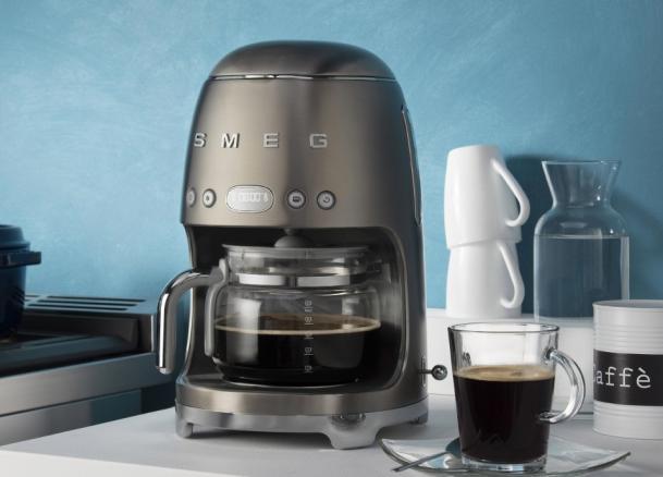 Filterkaffee wie Sie ihn mögen