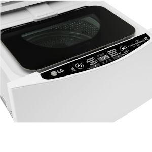 Kompatibel mit der 2 kg Mini-Waschmaschine