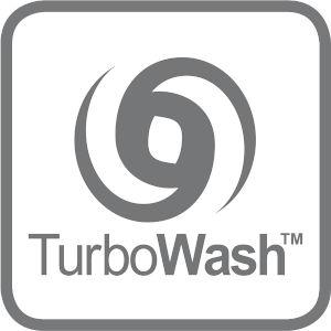 TurboWash™
