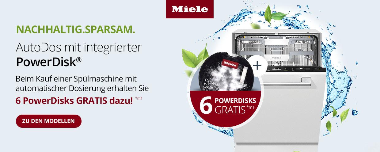 Der Elektro- und Haushaltsgerte-Shop   eshoppen.de